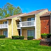 Somerstone at Winding Trails - Charlotte, NC 28212