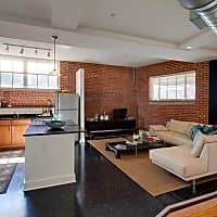 Gallery Lofts - Winston-Salem, NC 27101