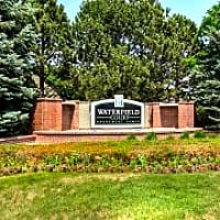 Waterfield Court - Aurora, CO 80013
