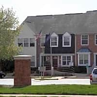 Orchard Glen Apartments - Manassas, VA 20109