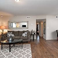 Augusta Road Apartments - Greenville, SC 29605