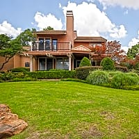 Bel Air Las Colinas - Irving, TX 75062