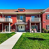 Reserve at Southpointe - Canonsburg, PA 15317