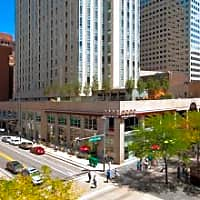 1600 Glenarm Place - Denver, CO 80202