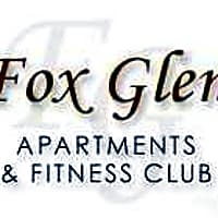 Fox Glen Apartments and Fitness Club - Saginaw, MI 48638