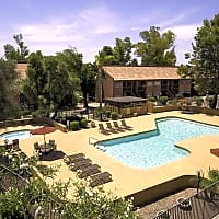 Woodstream Village - Mesa, AZ 85201