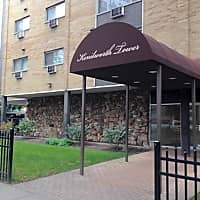 Kenilworth Towers - Oak Park, IL 60302