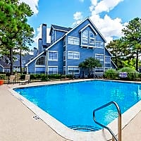 Pine Lake Village - Houston, TX 77067