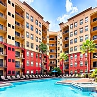 The Lofts At Uptown Altamonte - Altamonte Springs, FL 32701