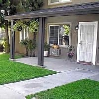 Riverglen Apartments - Riverside, CA 92505