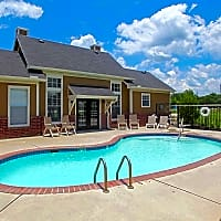 Madison Court Apartments - Dayton, TX 77535
