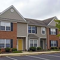 Villas at Greenview - Great Mills, MD 20634