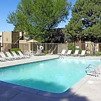 Academy Terrace Apartment Homes - Albuquerque, NM 87109