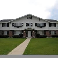 Francese Drive Apartments - Germantown, WI 53022