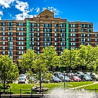Residences at Rio - Gaithersburg, MD 20878