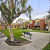 The Villas at Rowland Heights Senior Community - Rowland Heights, CA 91748