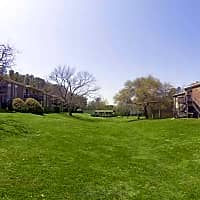 The Willows Apartments - Hoover, AL 35216