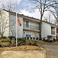 Indian Hills - North Little Rock, AR 72116