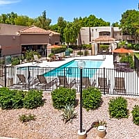 Stonebridge at Paradise Valley - Phoenix, AZ 85032