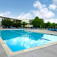 HighPoint Apartments - Romeoville, IL 60446