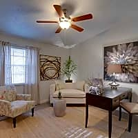 Townhomes at 770 - Tallahassee, FL 32304