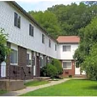Norwich  Apartments - Norwich, CT 06360