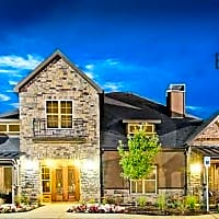 Enclave At Grapevine - Grapevine, TX 76051