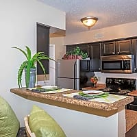 Reserve at Westland - Knoxville, TN 37923
