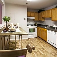 Country Meadows Apartments - Laurel, MD 20723