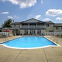 Scotsdale Apartments - Westland, MI 48185