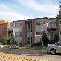 Wayzata Terrace Apartments - Wayzata, MN 55391