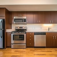 Corbett Heights Apartments - Portland, OR 97239
