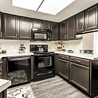 The Sonoran Apartment Homes - Phoenix, AZ 85044