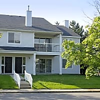 Arbor Landings Apartments - Ann Arbor, MI 48103