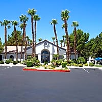 Pacific Islands In Green Valley - Henderson, NV 89074