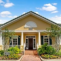 Windsor Club at Legacy Park - Riverview, FL 33578