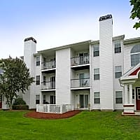 Town Place - Middletown, CT 06457