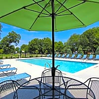 The Reserve at Lake Pointe - Mentor On The Lake, OH 44060
