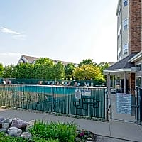 Maple Grove Apartments - Madison, WI 53719