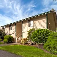 Wilderness West Apartments - Olympia, WA 98501