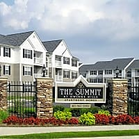 Summit at Owings Mills - Owings Mills, MD 21117