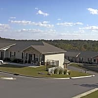 Placid Hills Senior Living - North Little Rock, AR 72118