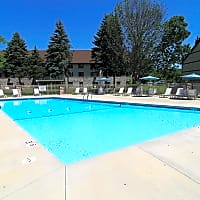 Valley View Apartments - Madison, WI 53713