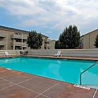 Garners Crossing Apartments - Columbia, SC 29209