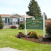 Pine Ridge Village - Carlisle, PA 17013