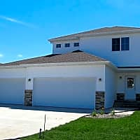 Homes on Justice Drive - Fargo, ND 58104