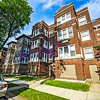 7236 S Yates- Pangea Real Estate - Chicago, IL 60649