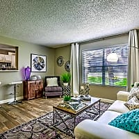 The Marlow - Henderson, NV 89014