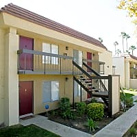 Pinehurst Apartments - Ventura, CA 93003