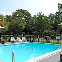 Tillman Park Apartments - Mobile, AL 36619